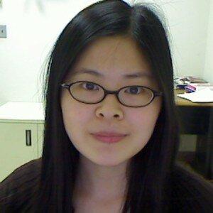Wenjing Wu Fabelier